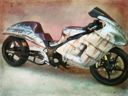 Name:  busa 4.jpg