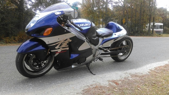 just finished my busa-busa.jpg