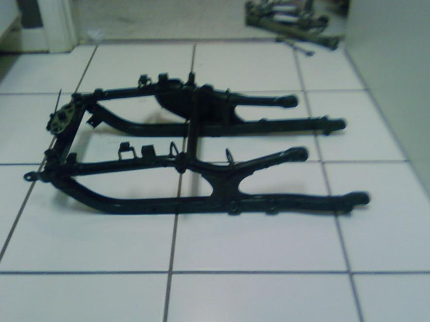 few parts for sale-busa-parts-005.jpg