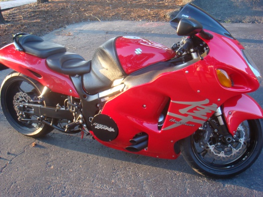Name:  Busa1.jpg