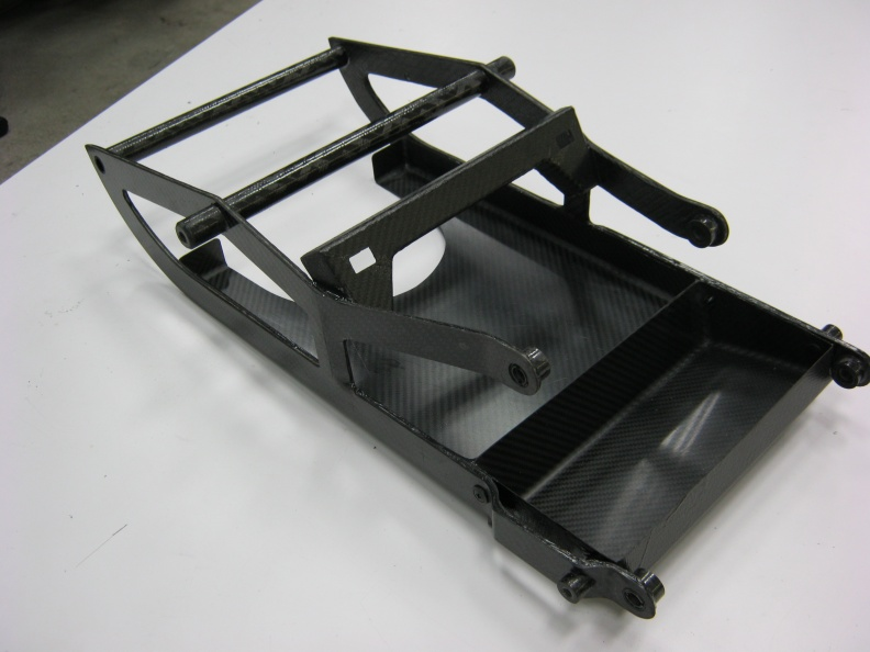 Hayabusa Carbon Stk Seat position Sub Frame-carbon-frame-1-.jpg