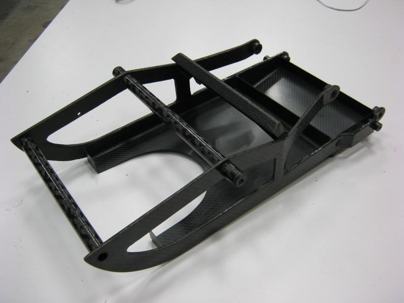 Hayabusa Carbon Stk Seat position Sub Frame-carbon-frame-2-.jpg