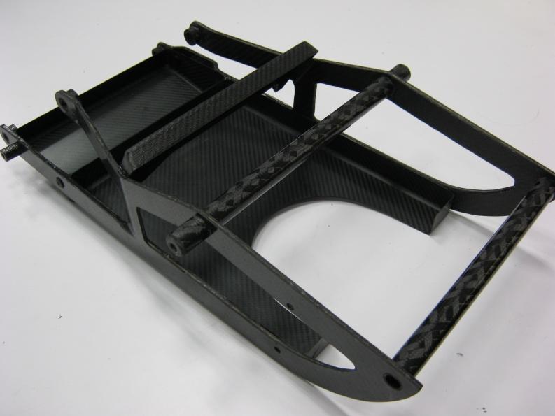 Hayabusa Carbon Stk Seat position Sub Frame-carbon-frame-3-.jpg