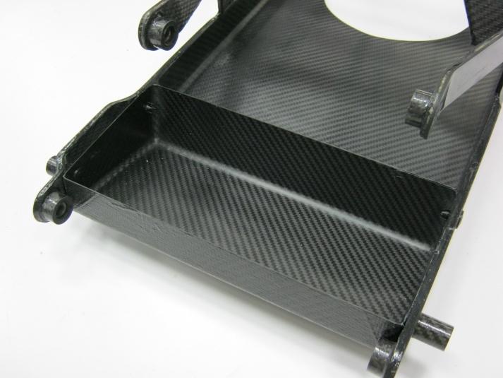 Hayabusa Carbon Stk Seat position Sub Frame-carbon-frame-4-.jpg
