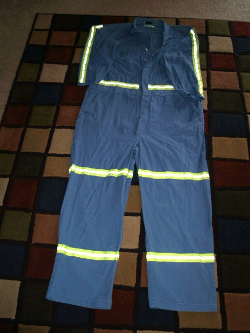 Mechanics Coveralls -coveralls-2013-001.jpg