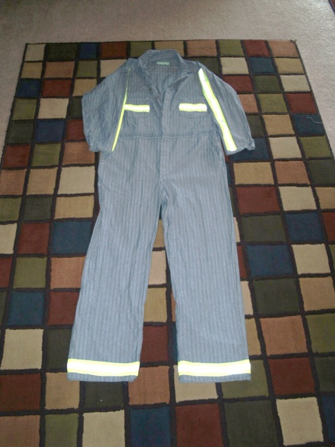 Mechanics Coveralls -coveralls-2013-003.jpg