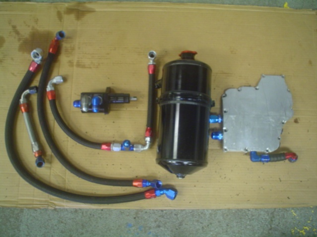 2 stg. dry sump system w/peterson tank-dry-sump-001.jpg