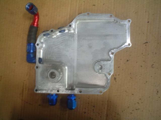 2 stg. dry sump system w/peterson tank-dry-sump-003.jpg