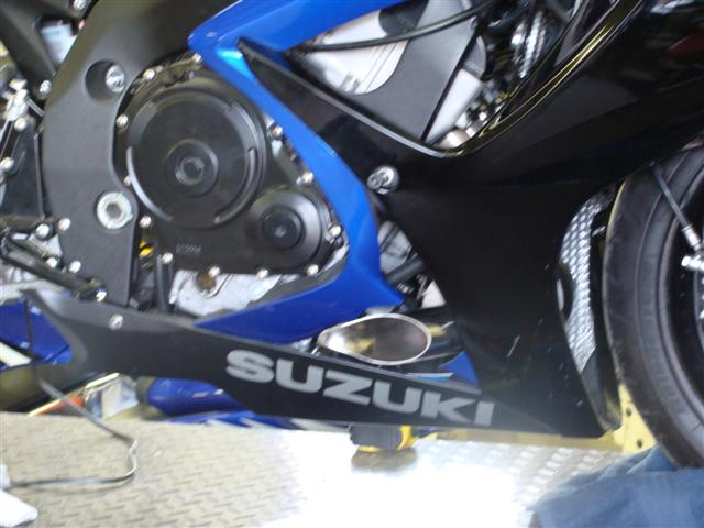 06/07 GSXR600 Turbo kit-dsc01314-small-.jpg
