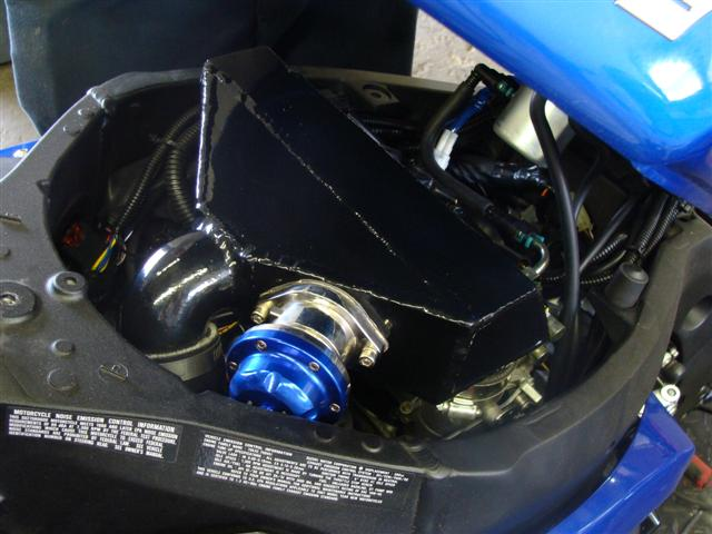 06/07 GSXR600 Turbo kit-dsc01315-small-.jpg