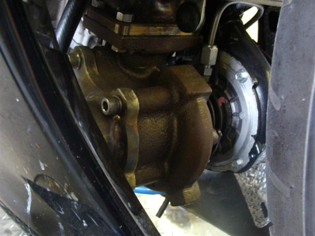06/07 GSXR600 Turbo kit-dsc01325-small-.jpg