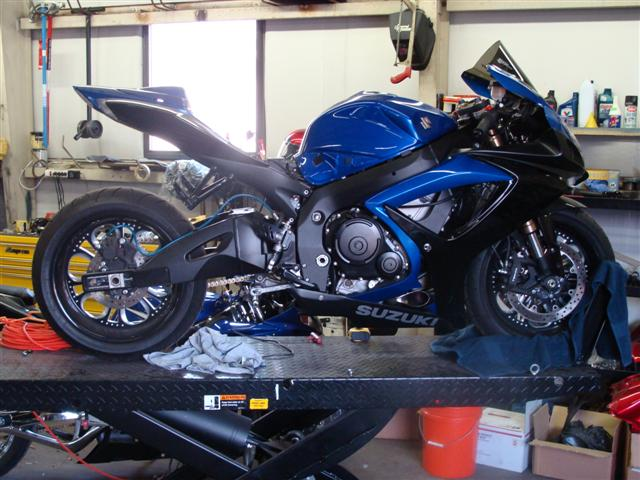 06/07 GSXR600 Turbo kit-dsc01330-small-.jpg