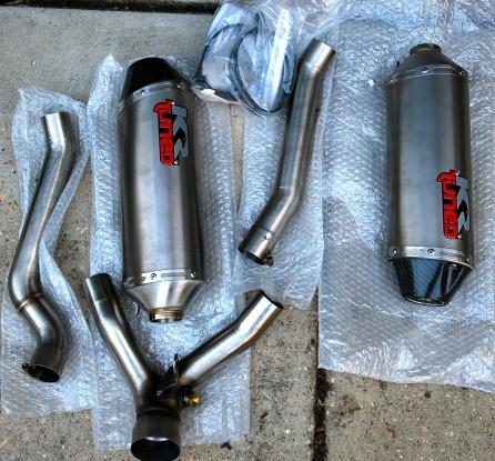 07/08 gsxr 100 parts ----so any-dsc_3679.jpg