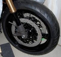 08 GSXR 1000 parts-dsc_3987.jpg