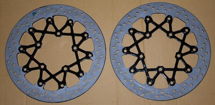07/08 gsxr 100 parts ----so any-dsc_4101.jpg
