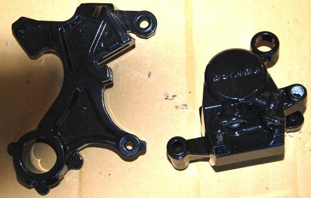 07/08 gsxr 100 parts ----so any-dsc_4123.jpg