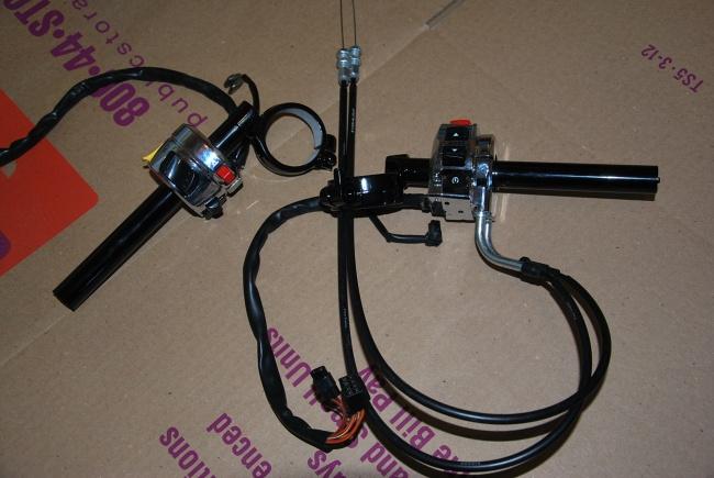 07/08 gsxr 100 parts ----so any-dsc_4175.jpg