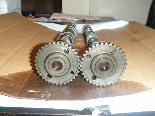Gen1 Busa Cams - Just removed.-dscf4052.jpg
