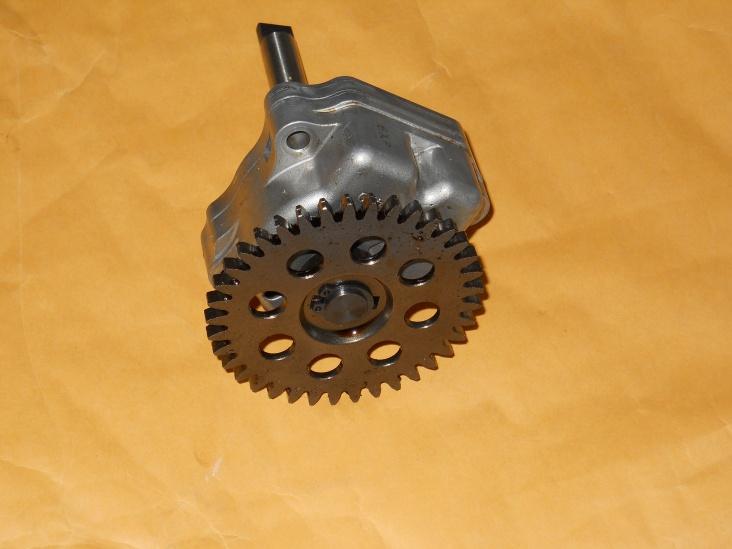 few parts for sale-dscn0137.jpg