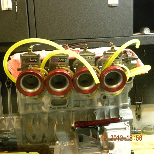 !!!!! BUSA PERFORMANCE PARTS !!!!!-dscn2771.jpg