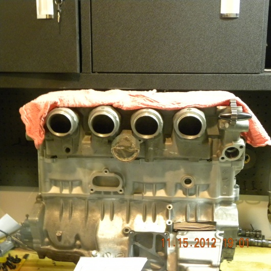 !!!!! BUSA PERFORMANCE PARTS !!!!!-dscn2778.jpg