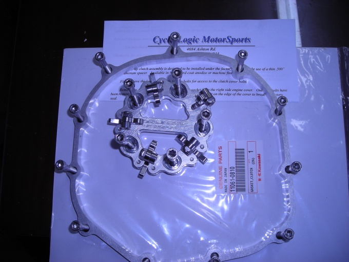 ZX 14 Lock-up Brand New All Hardware n Spacer 9-dscn2839.jpg