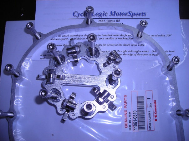 ZX 14 Lock-up Brand New All Hardware n Spacer 9-dscn2840.jpg