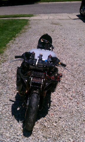 08 Busa For Sale-erics-bike-005.jpg