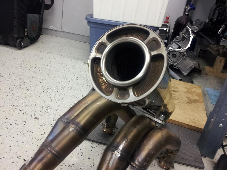 Name:  exhaust2.JPG