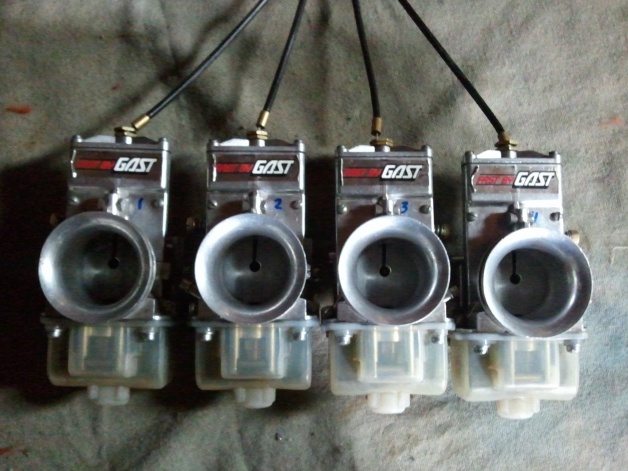 40 MM FBG Lectron carbs witth manifolds-fbg-40-carbs.jpg