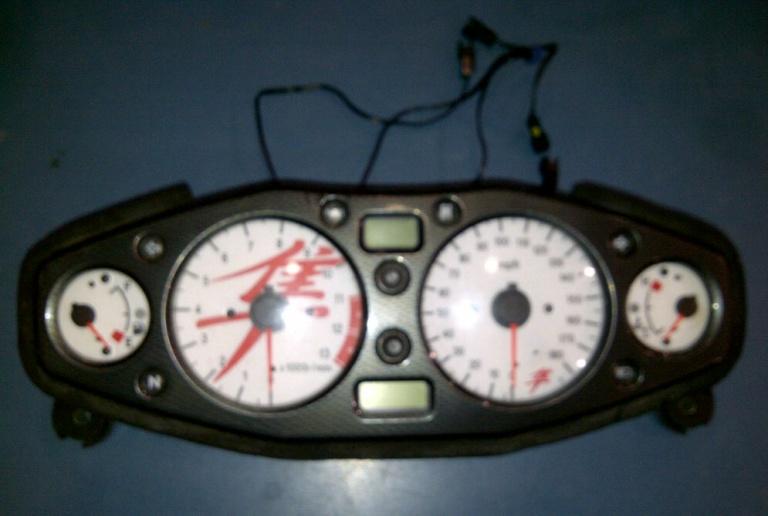 Hayabusa Gen1 Glow Gauges-glow-gauges.jpg