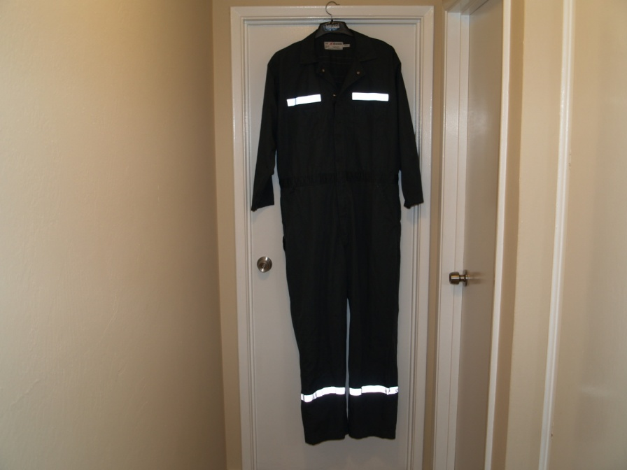 Mechanics Coveralls -gry-grn-cvrls-004.jpg