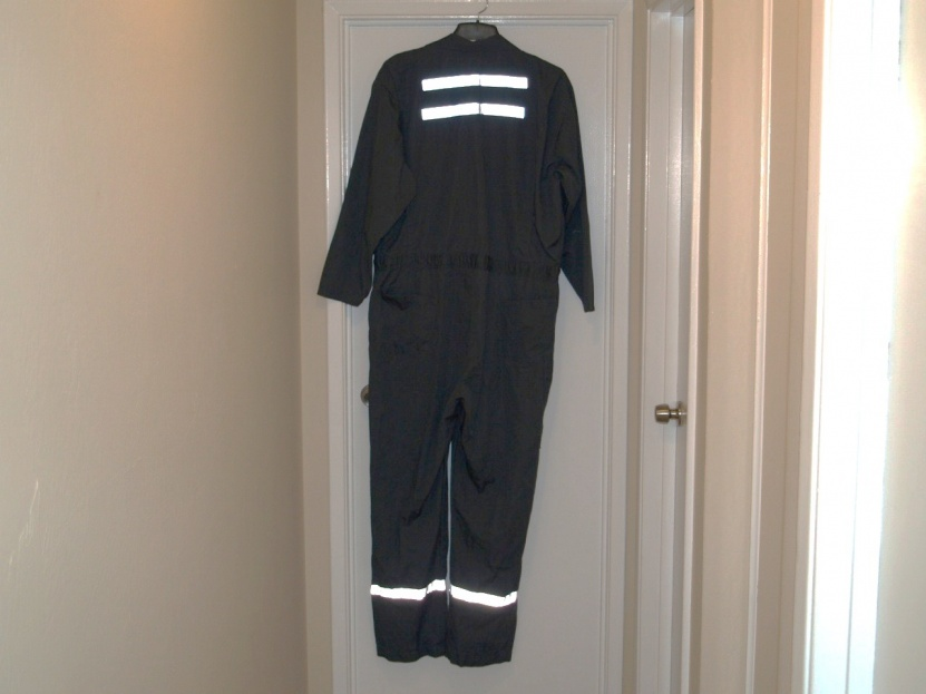 Mechanics Coveralls -gry-grn-cvrls-006.jpg