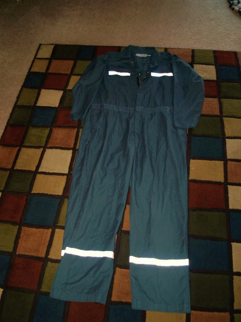 Mechanics Coveralls -gry-grn-cvrls-007.jpg
