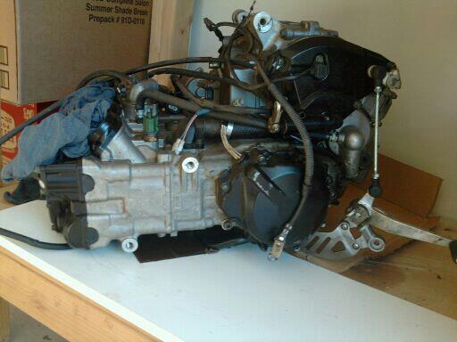 2006 gsxr1k motor 4sale 2,600 miles 1200 obo-gsxr1.jpg