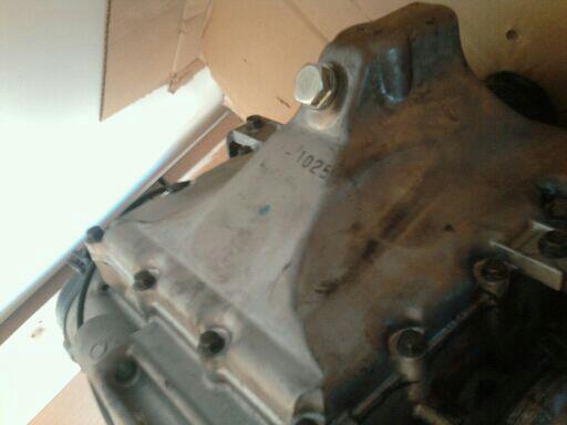 2006 gsxr1k motor 4sale 2,600 miles 1200 obo-gsxr22.jpg