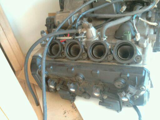 2006 gsxr1k motor 4sale 2,600 miles 1200 obo-gsxr3.jpg