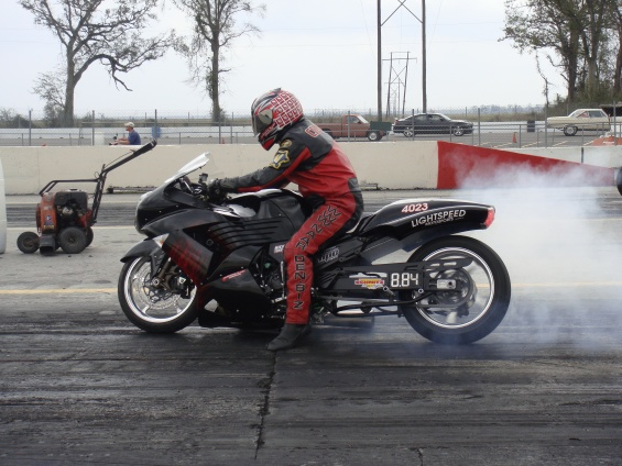 LETS SEE SOME KILLER ZX14 PICS!!!!!!!-hurricanealley.jpg