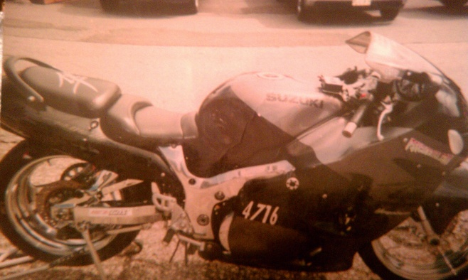 Post your Busa pics-imag0112.jpg