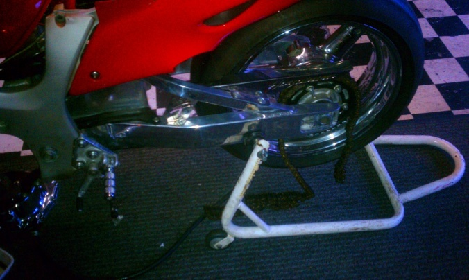 HAYABUSA 3IN OVER STOCK SWINGARM-imag0251.jpg