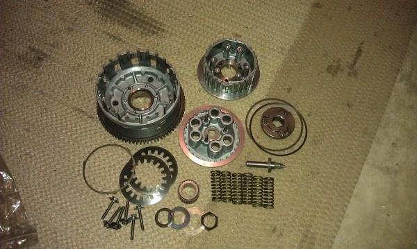 a few aftermarket gsxr 600/750 06/07 parts-imag0780.jpg