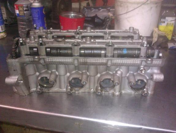 05/06 GSXR 1000 Heads-imag1326.jpg