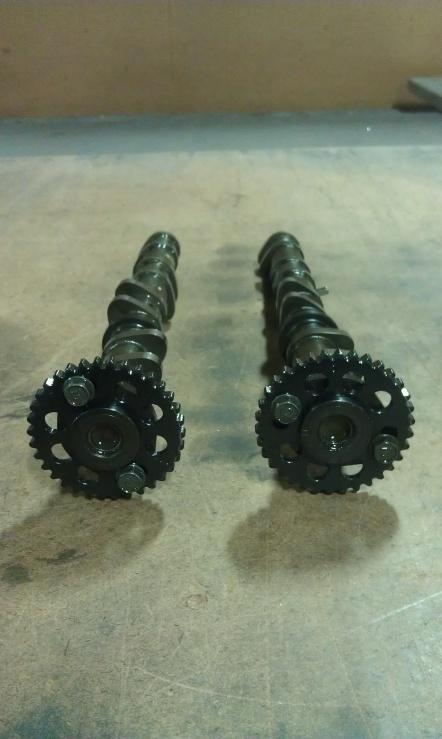 06/07 gsxr 750 cams & ape gears-imag1442.jpg