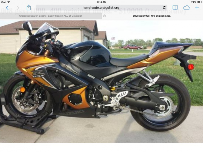 craigslist indy motorcycles carnmotors com