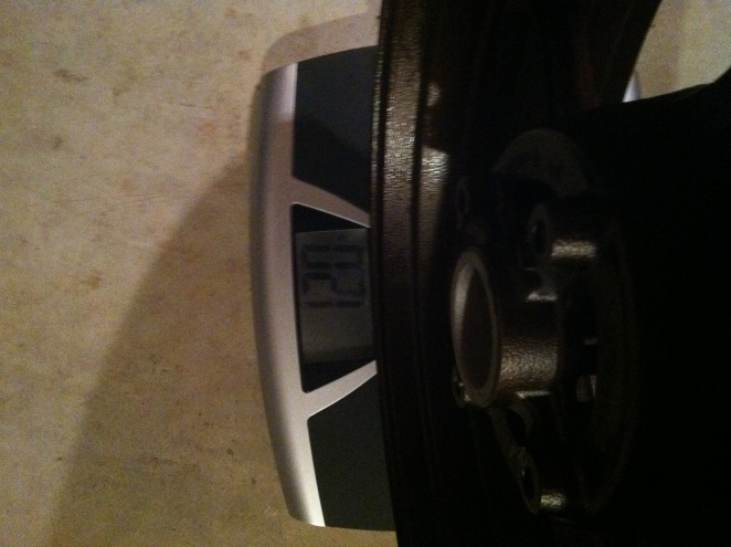 Budget front Wheel weigh ins-image.jpg