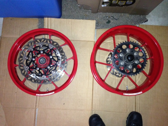 Carrozzeria V-Track wheels for a GSXR 1000-image.jpg