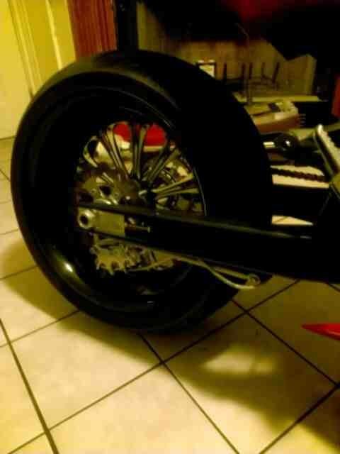 Zx-14 280 big tire (full) kit-imageuploadedbytapatalk1345178866.119045.jpg