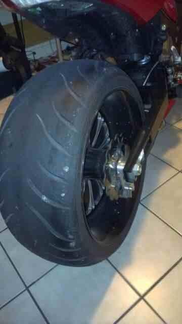 Zx-14 280 big tire (full) kit-imageuploadedbytapatalk1345178880.819232.jpg