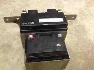 Grudge busa dual batt's tray-imageuploadedbytapatalk1351118468.646554.jpg