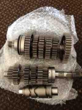 Gsxr 1000 go fast parts!!!-imageuploadedbytapatalk1351653268.001553.jpg